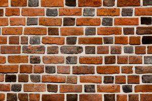 800px-Brick_wall_close-up_view